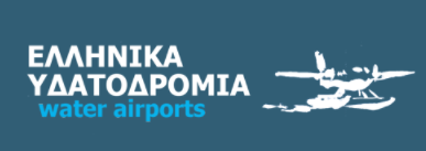 WATER AIRPORTS